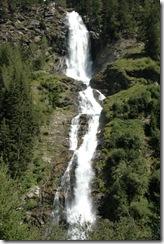2009_08_24_Wasserfall