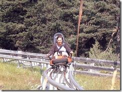 2009_08_27_Alpencoaster Andrea