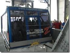 2009_08_25_Zugspitze1