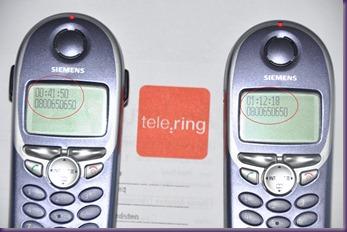 2010_09_22_Telering