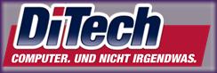 2010_03_28_DiTech Logo