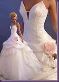 2010_03_27_Hochzeitskleid
