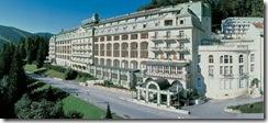 hotel_hotel
