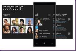 2010_04_06_Windows Phone7