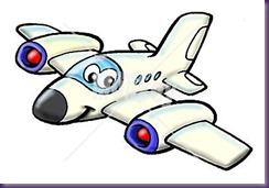 2010_02_04_Flugzeug