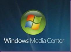 2009_12_18_Media Center
