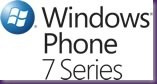 2010_02_17_Windows Phone7Logo