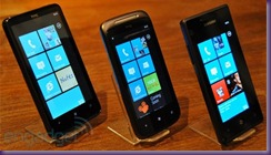 2010_10_22_Vergleich W7 Geräte