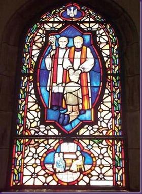 2010_04_11_Kirchenfenster