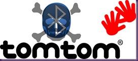 2010_06_17_TomTom_Bluetooth
