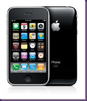 2010_09_04_iPhone 3gs