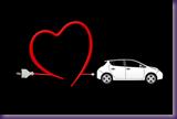 electric-car-2718820_960_720