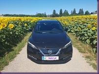 20180702_Nissan Leaf_093827 - Blog