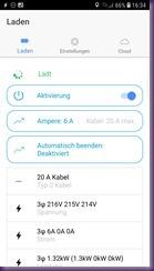 Screenshot_20180624-163417_go-eCharger