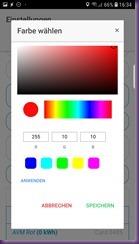 Screenshot_20180624-163453_go-eCharger