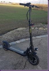 20181231_130212 - Roller