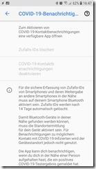 Screenshot_20200525-164727_Google Play services
