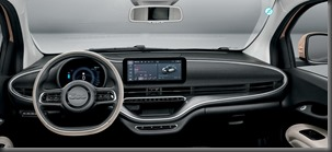 2021-05-27 17_55_07-Neuer 500 la Prima 3 1 - Elektroauto _ Fiat
